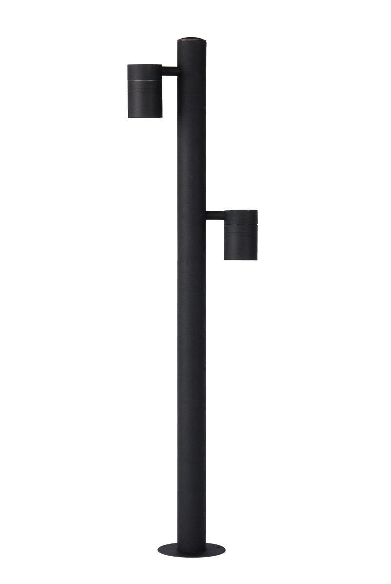 ARNE-LED Post H90cm 2xGU10/5W 350LM 2700 (14867/98/30)