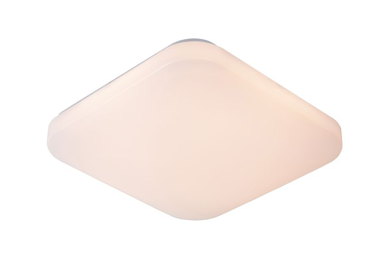 OTIS Ceiling Light LEd 42W 43/43cm 2700LM