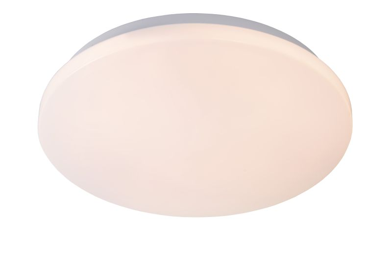 OTIS Ceiling Light LED 26W Ø33cm 1600LM